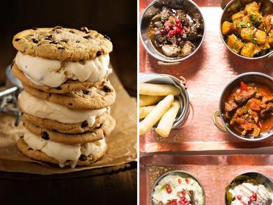 5 Eid Al-Adha meal deal offers
