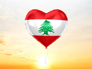 7 ways to support Beirut relief efforts this week