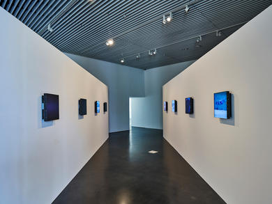 Dubai's Jameel Arts Centre reveals line-up of awesome exhibitions