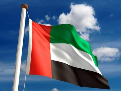 UAE tops world ranking for testing for COVID-19