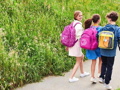 Dubai extends massive back-to-school sales
