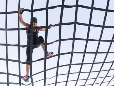 Desert Warrior Challenge to be held in Dubai in February, 2021