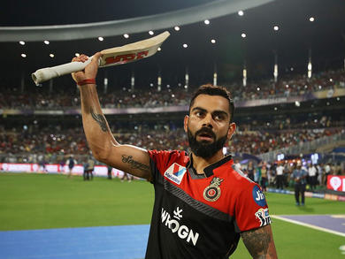 IPL 2020 team guide: Royal Challengers Bangalore