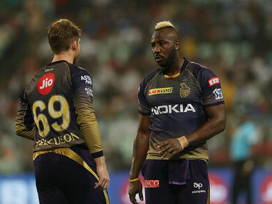 IPL 2020 team guide: Kolkata Knight Riders