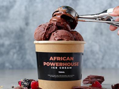 Dubai's 3 Fils launches new ice cream boxes