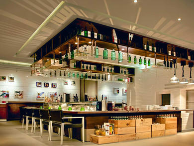 Top happy hour deals in Dubai to try this week