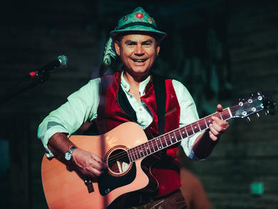 Huge Oktoberfest festival coming to Dubai Media City