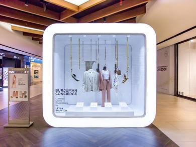 BurJuman launches brand-new digital shopping experience for Dubai fashionistas