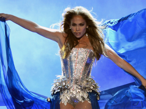 J-Lo in Dubai tickets on sale