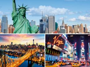 14 hacks for surviving New York