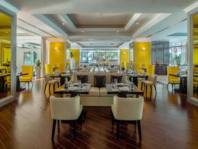 bice_ristorante.jpg