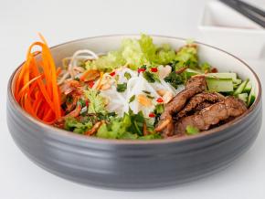 vietnamese-foodies1.jpg