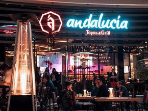 Andalucia5.jpg