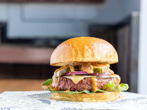 bareburger.jpg