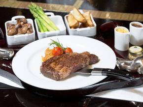 jw_steakhouse.jpg