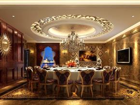 New-Times-Restaurant-Deira.jpg