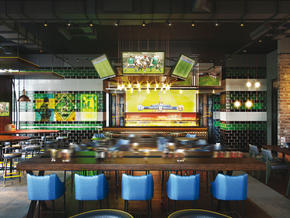 Champs-Sports-Bar.jpg