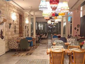 Enab-Beirut.jpg