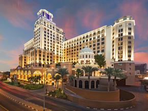 Kempinski-Hotel-Mall-of-the-Emirates.jpg