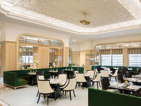 BQ-–-French-Kitchen.jpg