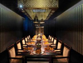 Mekong-Asian-Restaurant---Private-Dining.jpg