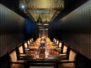 Mekong-Asian-Restaurant---Private-Dining.jpg