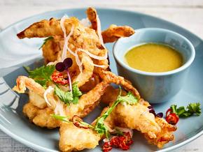 Seafood-Kitchen.jpg