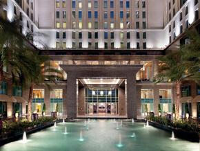 The-Ritz-Carlton,-DIFC.jpg
