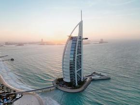 Burj-Al-Arab-Jumeirah_1.jpg
