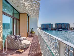 Bvlgari-Resort-Dubai_3.jpg