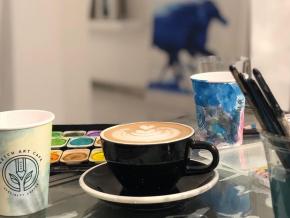Sketch-Art-Cafe.jpg