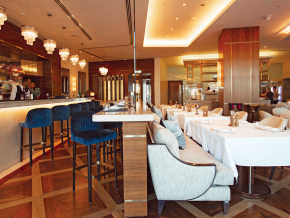 Verve-Bar-&-Brasserie_2.jpg