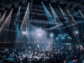 WHITE Dubai to launch new night