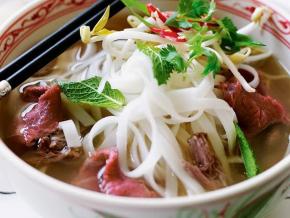 Vietnamese-Snack-Food.jpg