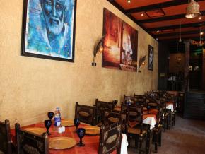 Sai-Dham-Vegetarian-Restaurant.jpg