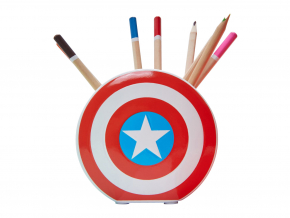 Where to find cool stationery for kids in the UAE