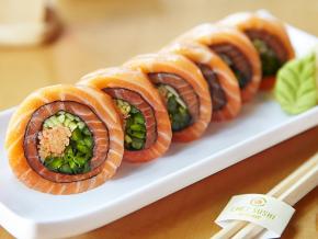 Chez-Sushi.jpg