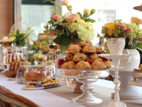 Sarabeth_afternoon_tea_3.jpg