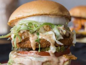She-Burger.jpg