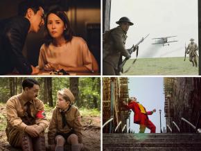 Where to watch the award-winning Oscar movies in Dubai