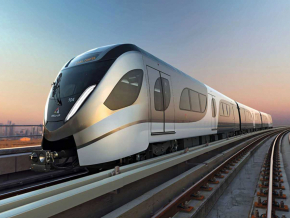Doha Metro is increasing ticket prices