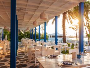 Fish-Beach-Taverna.jpg