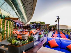 Mood-Rooftop-Lounge.jpg