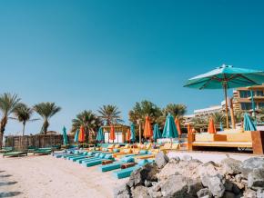 Paradise-Beach-Dubai.jpg