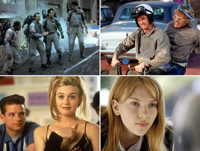 The best comedy movies to watch on Netflix MENA