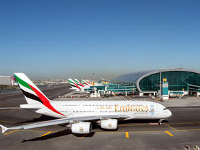 Emirates Airline extends refunds and exchanges on tickets