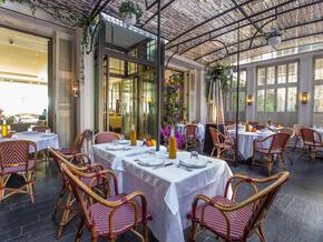 LPM-Restaurant-and-Bar.jpg