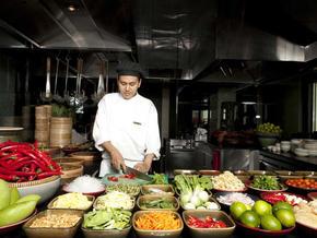 thai-kitchen-restaurant-dubai1.jpg