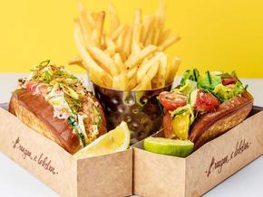 Burger-&-Lobster.jpg