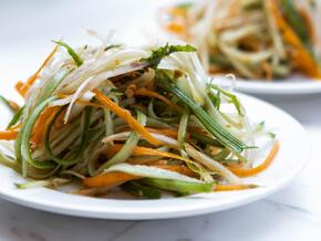 Vietnamese-Foodies.jpg